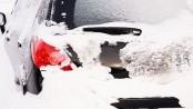 zasniezony-samochod
